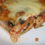 lasagna resized