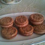 Vaneta's Voluptuous Cookies
