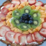 fruit pizza (2)