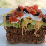 Mexican meatloaf5