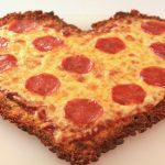 pizza love1