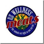 YLS 5-Year Anniversary Prize Package from US Wellness Meats  (Contest Closed)