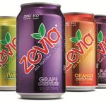 YLS 5-Year Anniversary Prize Package from Zevia  (Contest Closed)
