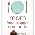 badge_foodmombloggers_nominee