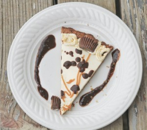 chocopizza4