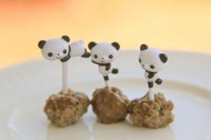mini meatballs1