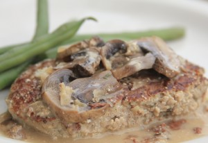 salisbury steaks1