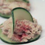Chicken of the Sea No-Drain Tuna and Tuna Salad Recipe