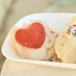 Wink Frozen Desserts and Milkshake Recipe