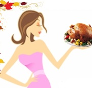 YourLighterSide Thanksgiving avi