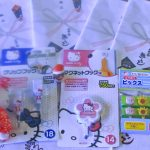 Japan Hello Kitty Day (Day 118)