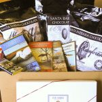 Giveaway! Santa Barbara Chocolate Company
