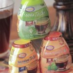 Nevella Review: Stevia, Sucralose and Monk Fruit To Go