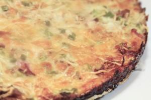 baconpizza1