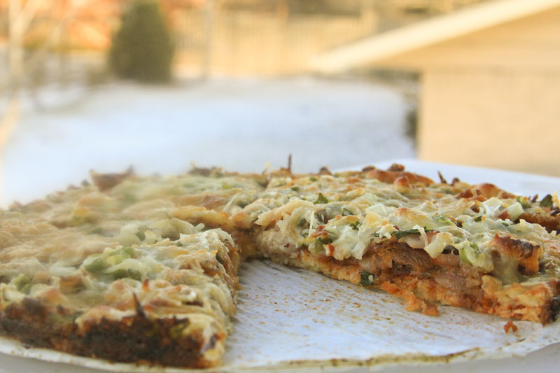 baconpizza2
