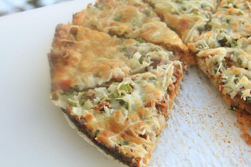 baconpizza3