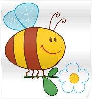 bee bee bee bee bee