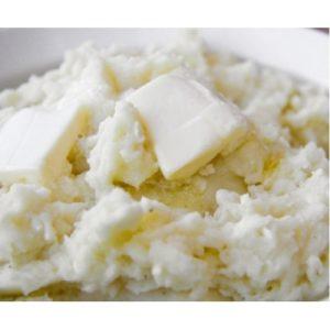 potatoes4-500x500