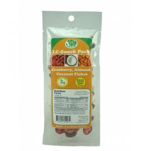 spcranberryalmondcoconut-500x500