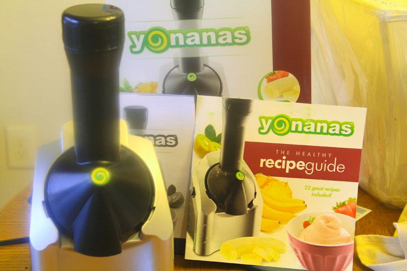 yonanas2