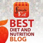 2012-Diet-and-Nutrition Winner