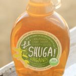 Review: Lil' Shuga Organic Sweetener