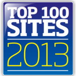 top-100-health-and-fitness-sites-for-2013