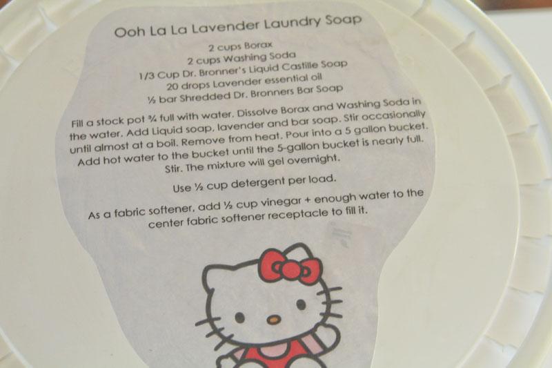 laundry soap3