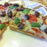 Lauren's Pancakes & Pizza Crust Recipes