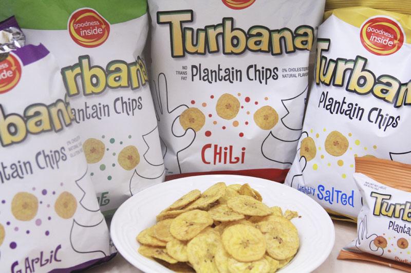 turbana1
