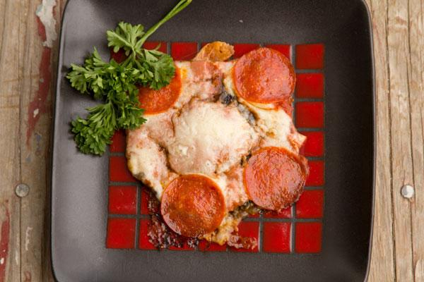 MushroomPizza5web