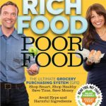 Review: Rich Food, Poor Food