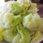 Heads up: A few reasons to love cabbage