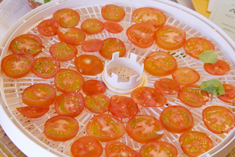 crunchysalad2