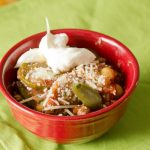 turkey chili1