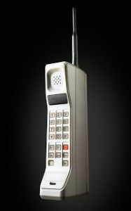 old-cellphone