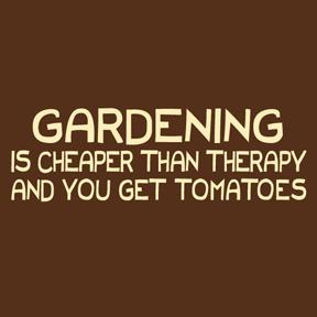 8294_gardening_shirt