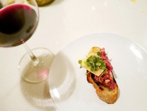 Bos-Creek-Tenderloin-Steak-Tartare-1