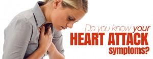 Her_heart attack LRG
