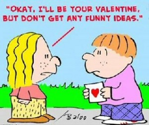 valentine_idea