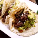 You Won't Believe How Delicious These Tacos Are!
