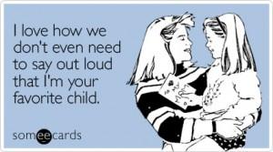 happy-mothers-day-jokes8