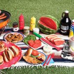 6 HELPFUL TIPS FOR A SUCCESSFUL LOW CARB SUMMER! – FROM LC FOODS