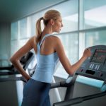 Gym Etiquette in the New Year: The Do's and Don'ts