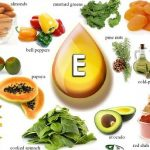 The Best Seasonal Vitamins