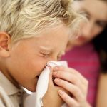 5 Tips for Traveling with Allergies