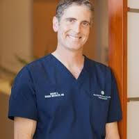 dr brian