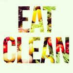 Five Ways to Eat Clean on a Budget